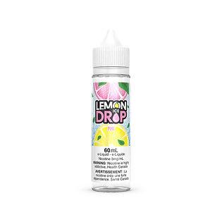 Lemon Drop Ice_Pink_01.jpg
