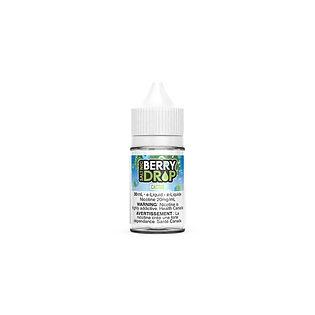 Berry Drop Salt_Cactus_01.jpg