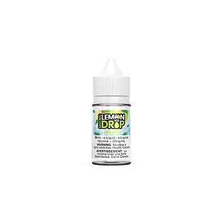 Lemon Drop Ice Salt_Green Apple_01.jpg