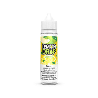 Lemon Drop_Green Apple_01.jpg