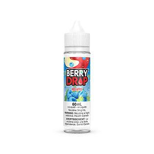 Berry Drop_Red Apple_01.jpg