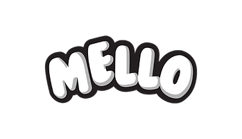 MELLO.png