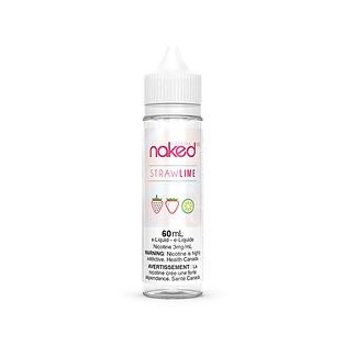 Naked100_Fusion_Straw Lime_01.jpg