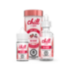 Chill_Red Berry_ECTA_04.png