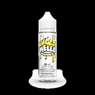 Mello - Banana.png