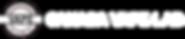 CVL Logo 2.png
