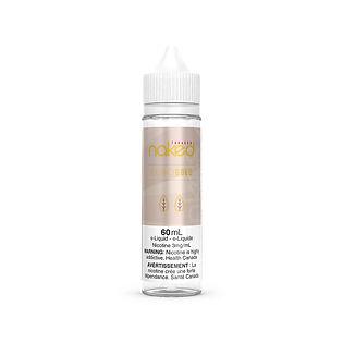Naked100_Tobacco_Euro Gold_01.jpg