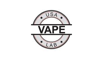 USA-VAPE-LAB.png