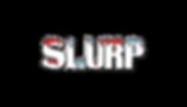 SLURP.png