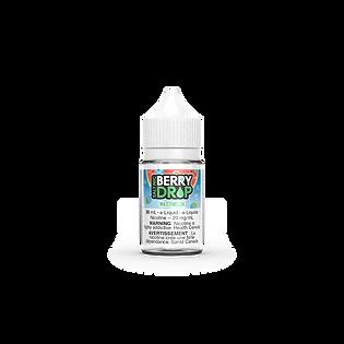 Berry Drop Salt_Watermelon_01.png