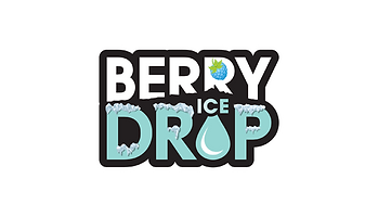 BERRY DROP ICE.png