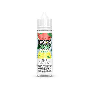 Lemon Drop Ice_Watermelon_01.jpg