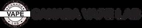 CVL Logo.png