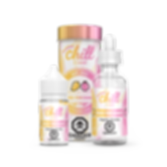 Chill Twisted_Mango Pomegranate_ECTA_04.