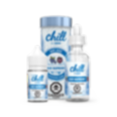 Chill_Blue Raspberry_ECTA_04.png