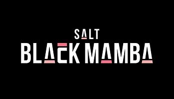 BLACK MAMBA SALT.png