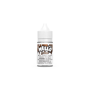 Mello Salt - Stacked.png