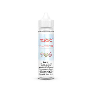 Naked100_Menthol_Strawberry Pom_01.jpg