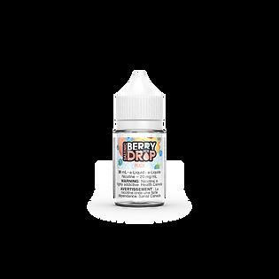 Berry Drop Ice Salt_Peach_01.png