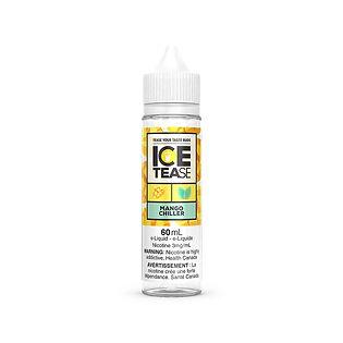 Ice Tease_Mango Chiller_01.jpg