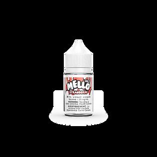 Mello Salt - Strawberry.png