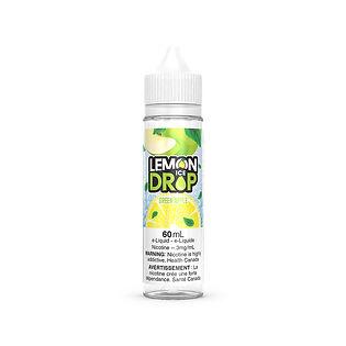Lemon Drop Ice_Green Apple_01.jpg
