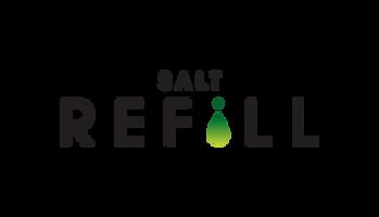 REFILL SALT.png