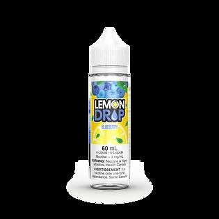 Lemon Drop_Blueberry_01.png