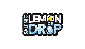 LEMON-DROP-ICE-SALT.png