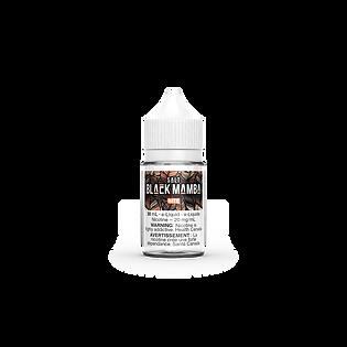 Black Mamba Salt - Bite.png