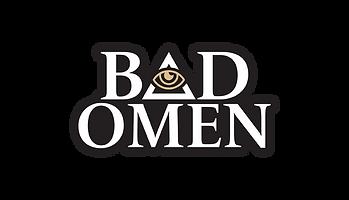 BAD OMEN.png
