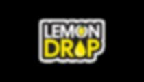 LEMON-DROP.png