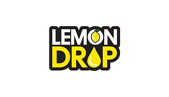 LEMON-DROP.png