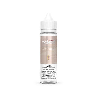 Naked100_Tobacco_Cuban Blend_01.jpg