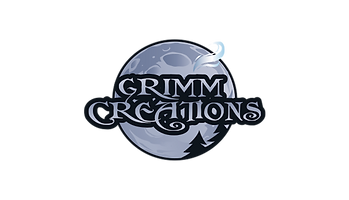 GRIMM-CREATIONS.png