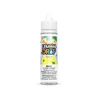 Lemon Drop Ice_Rainbow_01.jpg