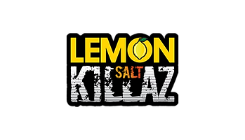 LEMON-KILLAZ-SALT.png