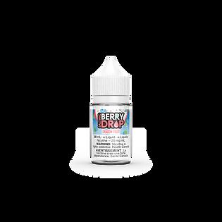 Berry Drop Salt_Dragon Fruit_01.png