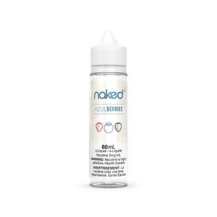 Naked100_Cream_Azul Berries_01.jpg