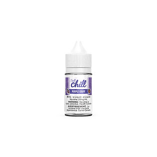 Chill Salt_Purple Grape_01.jpg