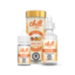 Chill_Orange Peach_ECTA_04.png