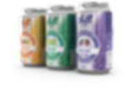 Chill E-Liquid _ Collection 2