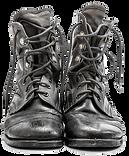 combat-boots1.png