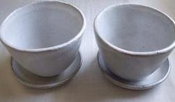 cup101.jpg