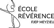 Logo2020-ecole-reverence-BQ.jpg