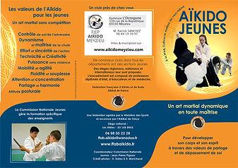 Aikido pour jeunes P01.jpg