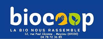 BIOCOOP5.png