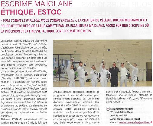ARTICLE CAP MEYZIEU.jpg