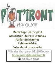potiront.png