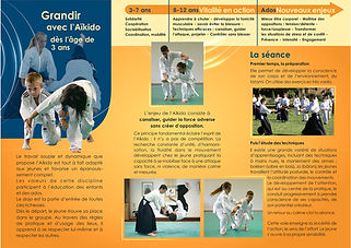 Aikido pour jeunes P02.jpg